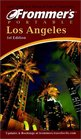 Frommer's Portable Los Angeles