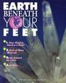 Earth Beneath Your Feet