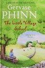 Little Village School