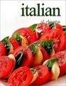 Ultimate Cook Book Italian al Dente
