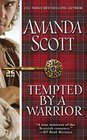 Tempted by a Warrior (Galloway, Bk 3)