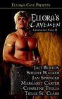 Ellora's Cavemen Legendary Tails II