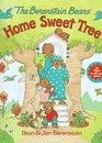 The Berenstain Bears' Home Sweet Tree