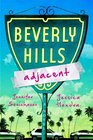 Beverly Hills Adjacent