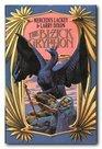 Black Gryphon