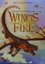 Wings of Fire Boxset  Five Vol Set