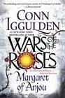 Wars of the Roses Margaret of Anjou
