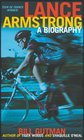 Lance Armstrong  A Biography