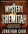 The Mystery of the Shemitah The 3000-Year-Old Mystery That Holds the Secret of America's Future the World's Future and Your Future