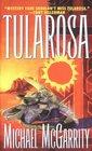 Tularosa (Kevin Kerney, Bk 1)