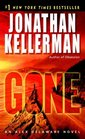 Gone (Alex Delaware, Bk 20)