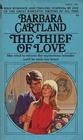 The Thief of Love (Pyramid, No 63)