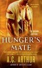 Hunger's Mate
