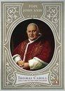 Pope John XXIII A Life