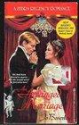 An Arranged Marriage (Company of Rogues, Bk 1) (Zebra Regency Romance)