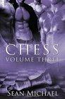 Chess Vol 3