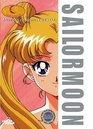 Meet Sailor Moon: Crystal