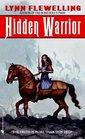 Hidden Warrior (Tamir Trilogy, Bk 2)