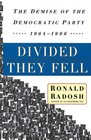 Divided They Fell