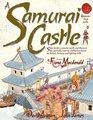 Spectacular Visual Guides Samurai Castle