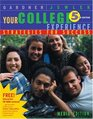 Your College Experience : Strategies for Success, Media Edition (with InfoTrac)