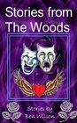 stories from the woods