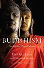 Buddhism One Teacher Many Traditions