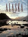 Discover Alaska An Introduction to America's Last Frontier