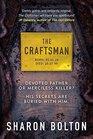 The Craftsman (Craftsman, Bk 1)