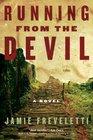 Running from the Devil (Emma Caldridge, Bk 1)