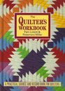 The Quilter's Workbook