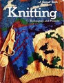 Knitting Techniques And Projects