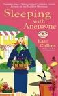 Sleeping with Anemone