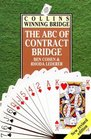 The ABC of Contract Bridge