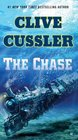 The Chase (Isaac Bell, Bk 1)