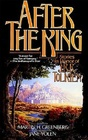 After the King Stories in Honor of J R R Tolkien