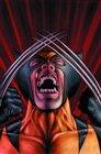 X-Men Origins TPB