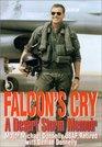 Falcon's Cry