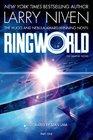 Ringworld The Graphic Novel Part One