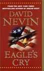 Eagle's Cry  A Novel of the Louisiana Purchase