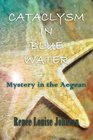 Cataclysm In Blue Water