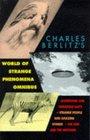World of Strange Phenomenia