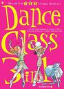 Dance Class 3in1 2