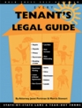 Every Tenant's Legal Guide 2nd Ed