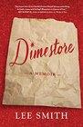 Dimestore A Memoir