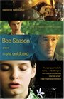 Bee Season Film Tie-In
