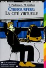 La cit virtuelle