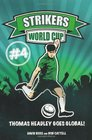 Strikers World Cup