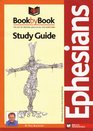 Book by Book Ephesians Study Guide