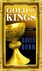 Gold of Kings
